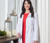 Grapevine OBGYN – Dr. Kimberly Marshall