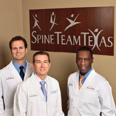 Carver Wilkins, MD Anthony Berg, MD Leonard Kibuule, MD
