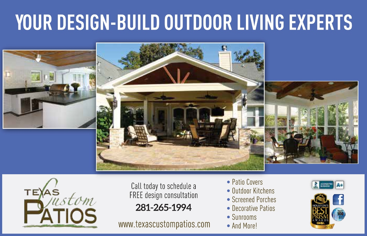 Home » Texas Custom Patios Proof. ← Previous Next →