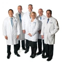 Texas Orthopedic Specialists, PLLC