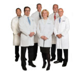 Texas Orthopedic Specialists, P.L.L.C. Ft. Worth