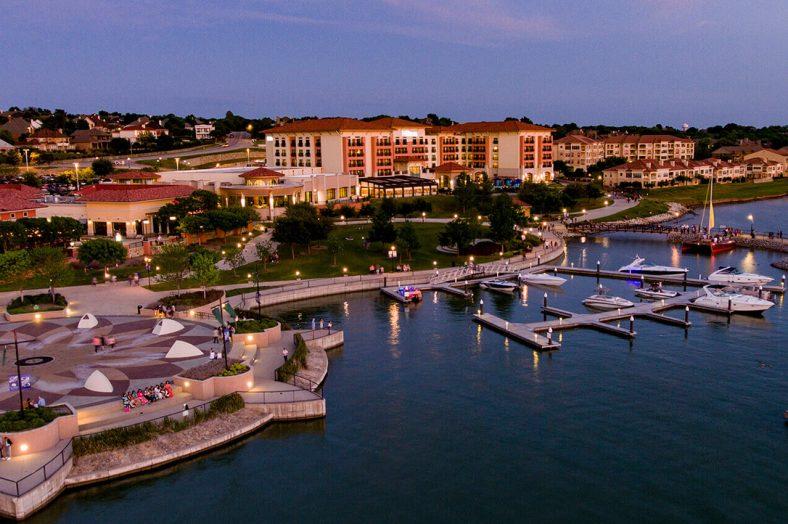 The-Harbor-Rockwall-Texas