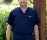 Trinity Bariatric Institute David C. Dyslin, MD, FACS