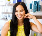 United Dermatology Associates  Jeannine Hoang, MD