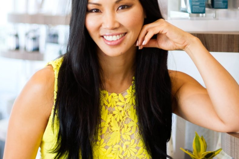 United Dermatology Associates Jeannine Hoang, MD