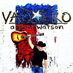 Texas' own underdog is back with Vaquero: a personal, independent follow-up