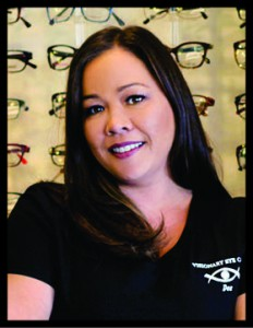 Visionary Eye Care SD 3-16 Spot FB_WEB2