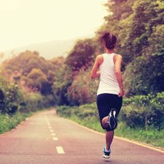 7 Healthy Habits for a Healthy Life