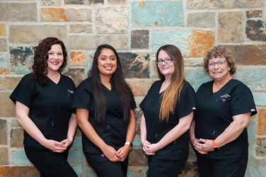 Women's Care Associates of Mansfield Marian Zinnante, MD, FACOG Sara Northrop, DO, FACOOG Jessica Pearce, DO Bhavisha Bhakta, DO