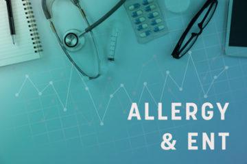 DFW-allergy-ent-doctors