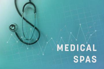 DFW-best-medical-spa-doctors