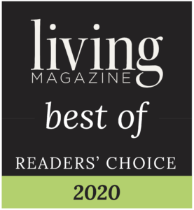 Best of - Readers Choice
