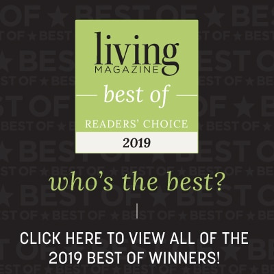 best of 2019 winners page
