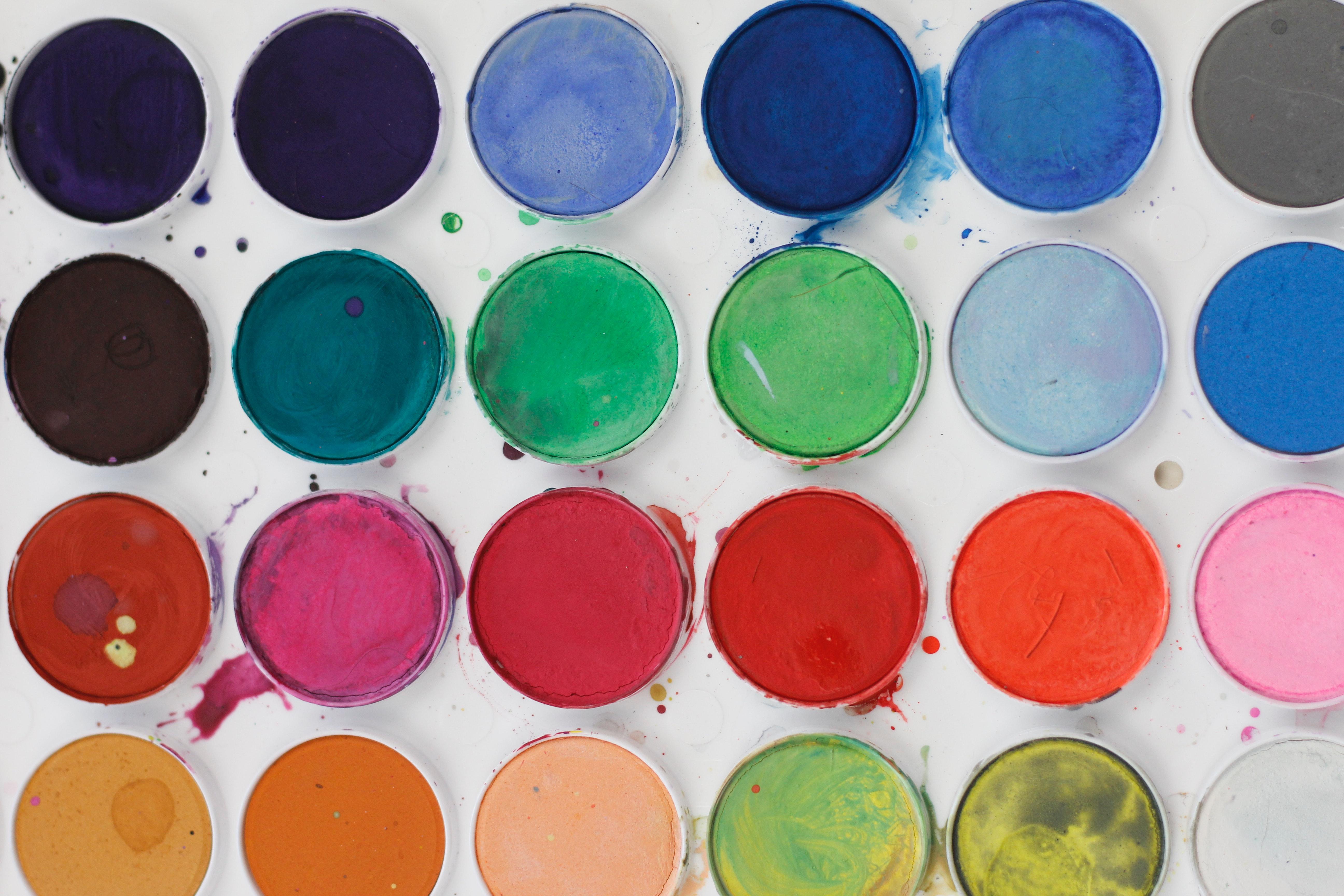 Why kids need art in school