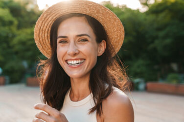 dental options for people with anxiety