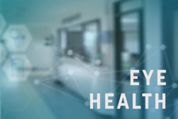 DFW-eye-doctor-specialists