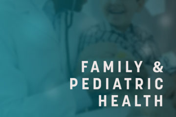 NTX-family-pediatric-doctors-specialists
