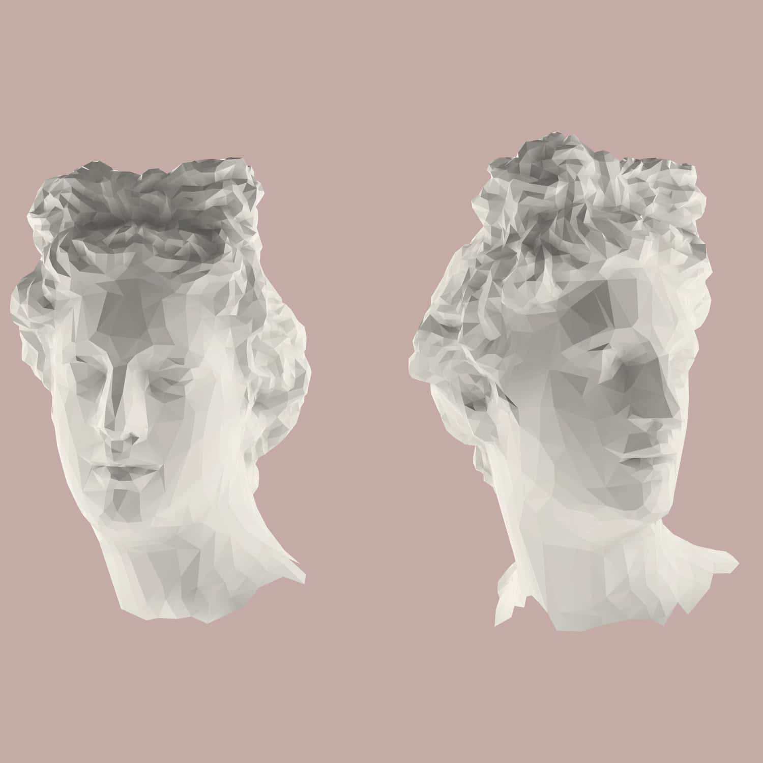 The art of plastic surgery continues to change, but it origins are actually ancient.