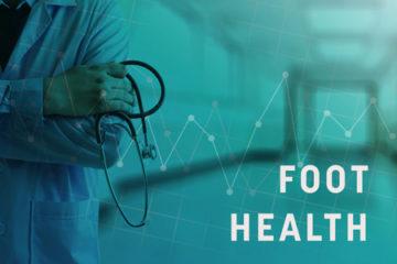 DFW-foot-specialist-doctors