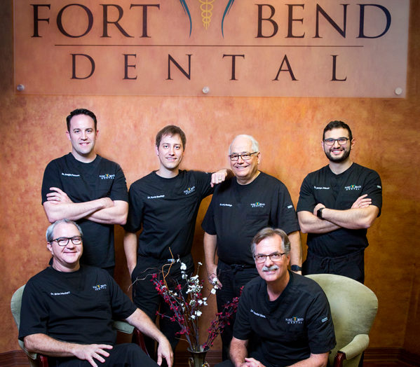 Fort Bend Dental Missouri City Dentist