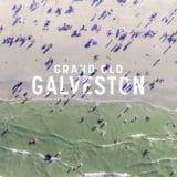 Explore Galveston's Rich History & Storied Past