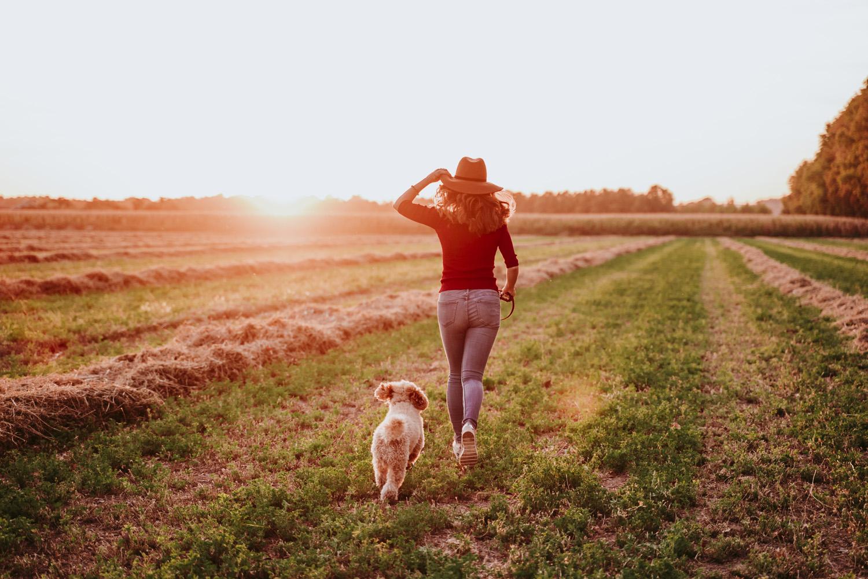 understanding how to keep your heart healthy