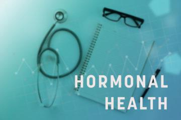 hormonal-health-specialist