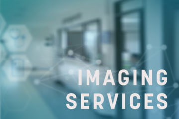 DFW-imaging-services-docotrs