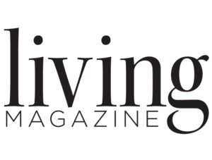 living magazine lifestyle magazine dfw houston