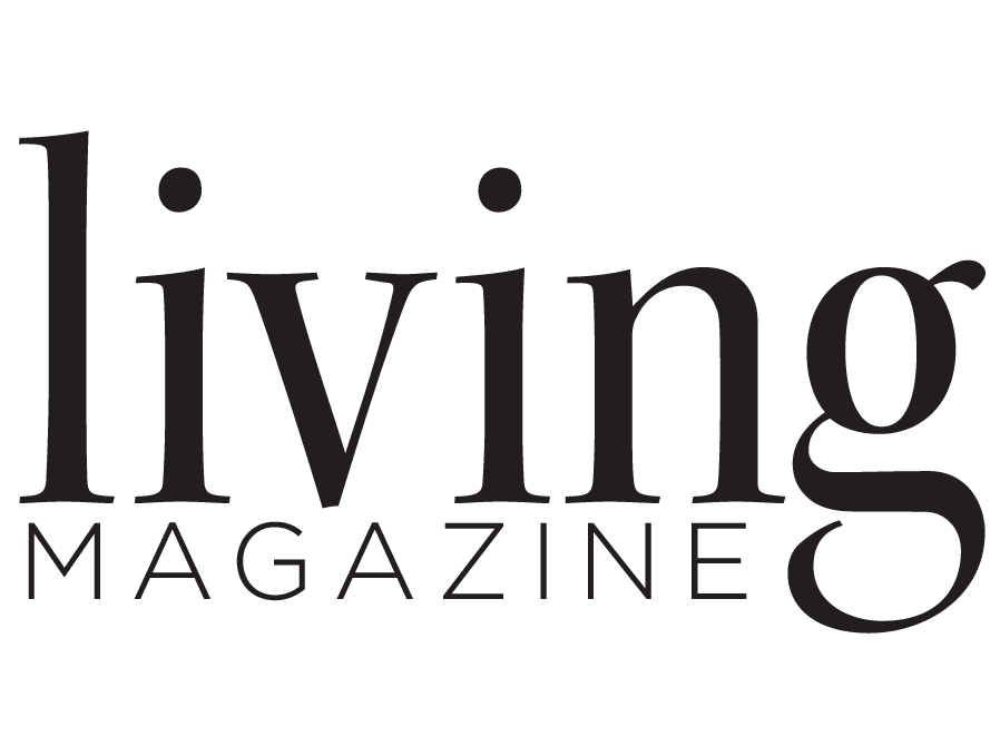 Living Magazine