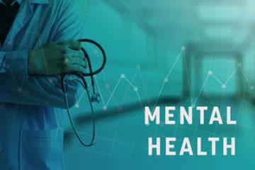 DFW-mental-health-doctors