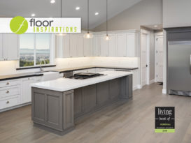 Floor Inspirations Houston Texas Flooring