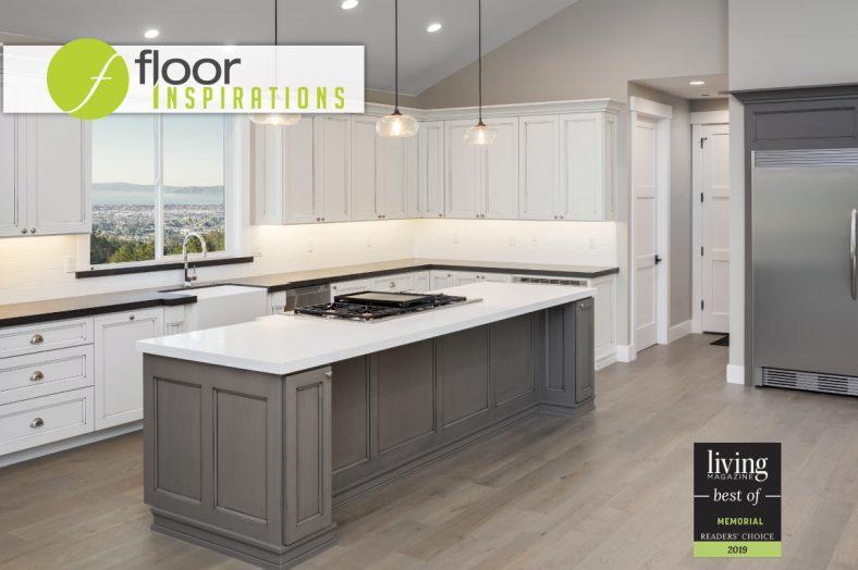 Floor Inspirations Houston Texas Flooring