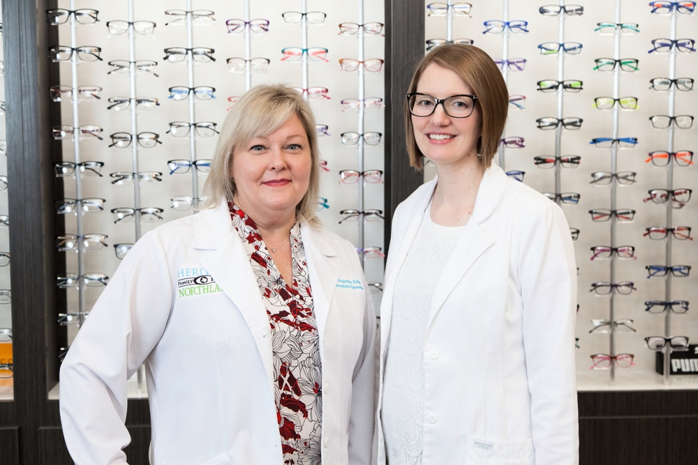 northlake family eyecare