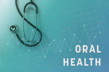 oral-health-dentists-orthodontists