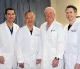 Orthopedic Sports Medicine Center