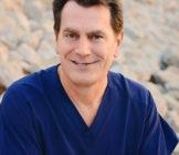 Orthopedic Sports Medicine Center – Todd C. Johnson