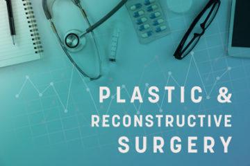 DFW-plastic-surgeons-reconstructive-surgery-specialists
