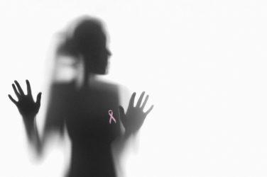 routine-mammogram