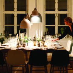 Rightsizing Your Residence
