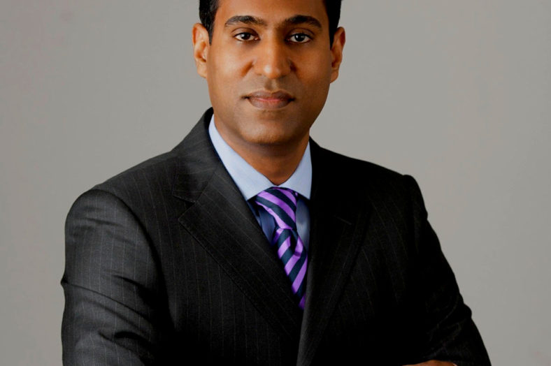 Solomon Plastic Surgery Matthias Solomon, MD