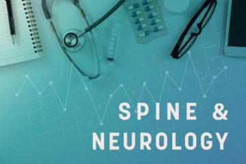DFW-spine-neurology-specialist-doctors