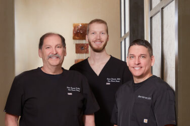 starr ranch dental