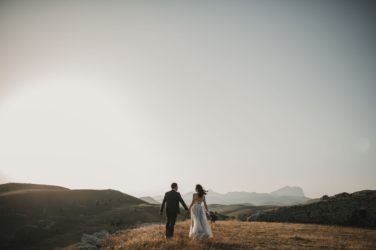 wedding planning tips and checklist