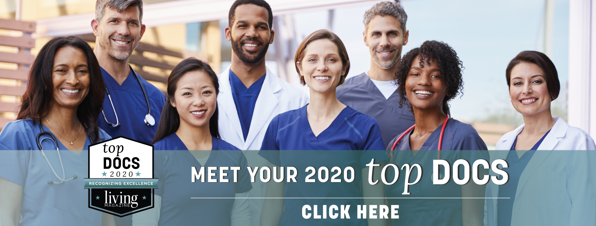 Best Doctors in Dallas Forth Worth Best Doctors in Houston
