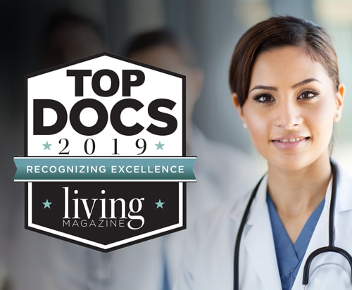 Best doctors in DFW or Houston