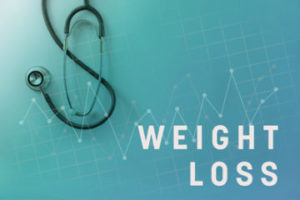Best Weight Loss Doctor DFW Houston