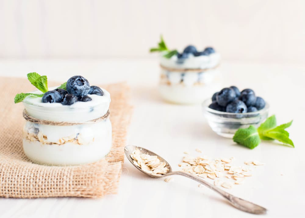 Benefits of probiotics, what probiotics do and how to use probiotics