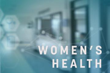 DFW-womens-health-obgyn